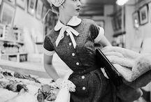 Fashion and Stylish Photographs
