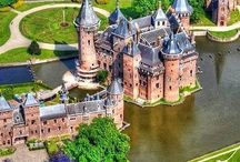 Holanda