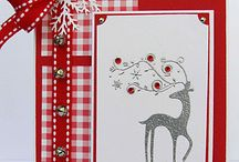 Elaine mackenzie / Christmas crafts