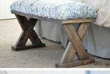 ławy stoły i stołki
