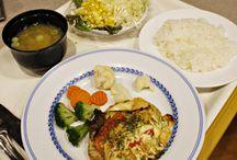 Culinary, Food,