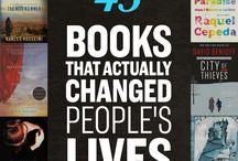 ~Books