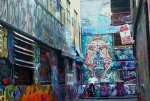 urban design images
