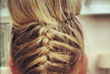 hairups~