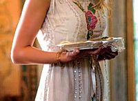 - perfect dresses -