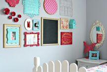 Hannahs Room