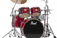Best Drum Sites / Best Drum Sites. We Help You Locate The Most Informative And Best Drum Sites.
