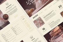 design_total