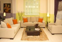 Interior Designs / Online interior design is the smart way to update any room in your home. The Decorist online interior design experience is easy, affordable and personalized.