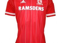 Sky Bet Championship Kits / View the latest Sky Bet Championship Shirts from Derby, Wolves, Sheffield Wednesday and much more !!!