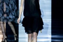 My fashion / by Simona Zanette