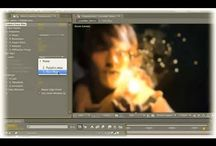 Vídeo Aulas Adobe After Effects CC