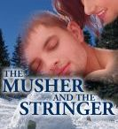 The Musher And the Stringer / Charlotte loves her part time job as stringer but yearns to be a full time journalist. When her boss tells her the promotion hangs on interviewing the famous musher Byron Keenainak, Charlotte is determined to deliver the story. There's only one problem: Byron is a notorious recluse. Undaunted, Charlotte resorts to every trick in the book to trap and interview her handsome quarry.http://www.amazon.com/dp/B00IBTDC4I