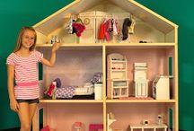 casas de bonecas!!!!!!!!!!!!!!!!!!!!!!!!!!!