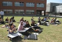 Universidad del Siglo XXI