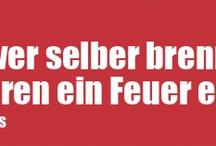 langmeiers_header