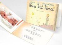 Français : Le petit prince / Ressources sur le petit prince