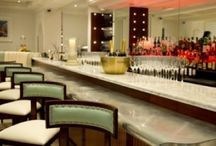 Best Nightclubs in London / Do you really want to enjoy your weekend at the most famous and amazing clubs like Embassy, Cuckoo Club, Wyld Bar, Strawberry Moon, Roof Gardens, Shaka Zulu, No 5 Cavendish, Movida, Jalouse and other?  London Night Guides is here to help you enjoy at your fullest with their wonderful guest list service.