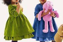 Fashion| babies & children