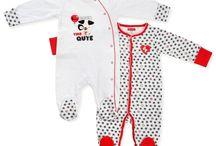 Fisher-Price Newborn clothing