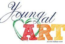 Arts Fulshear Gala and Auction