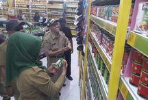 Berita Daerah Jawa Barat