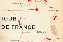 Tour de France/Cycling