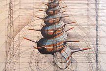 Geometria/szerkesztett/arányosság