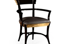 PRODUCT: Chairs
