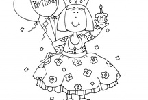 Γενεθλια!!!!