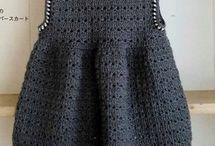 To crochet someday