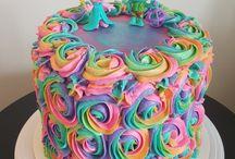Bella birthday ideas