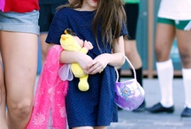 suri cruise... hope my future daughter will be look like her