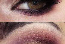 Makeup / Makeup tips.