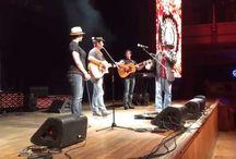 Best Of Renegade Radio Nashville's You Tube! / Renegade Radio Nashville's You Tube Video's.