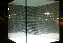 Холокост музей