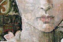 Ann Bagby art