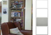 Après Shelfies! / We at Après love our shelves. So instead of selfies, we have done some shelfies! / by Après Furniture