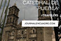 Travel / Viajes / Turismo / Para los viajeros, amantes de descubrir nuevo lugares este tablero es para ustedes.