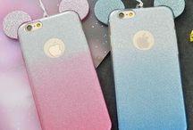 iphone 6 case.