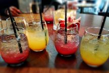 Every Last Drop / Thirsty is just a convenient excuse. / by Vancouver Foodie Tours