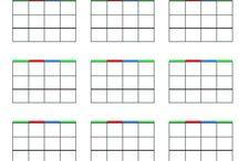 Montessoi Math