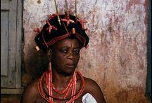 Benin Togo / Africa