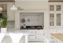 Northview / Kitchen ideas