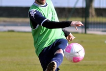 Guillaume Rippert