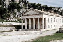 Greek Island Guides