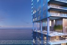 Sunny Isles Beach|Turnberry Ocean Residences|Luxury Homes for sale. Jorge J Goemz 305-747-5580