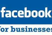 Social Media for Business / Social Media for Business Social Media Tips and News
