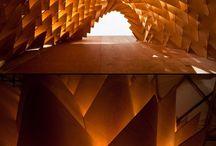 Finland- Architecture & Nature