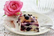 Dessert 33